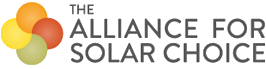 The Alliance for Solar Choice